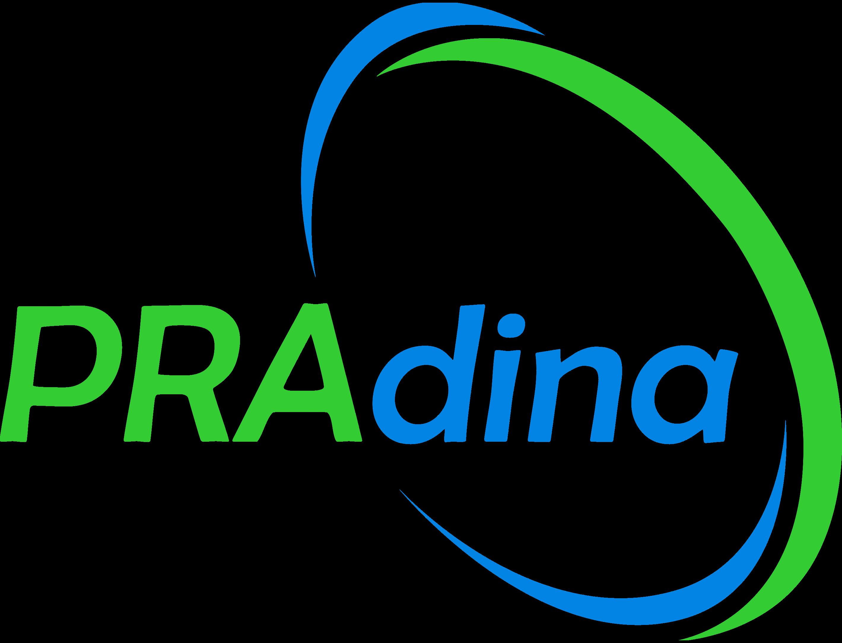 PRAdina.com